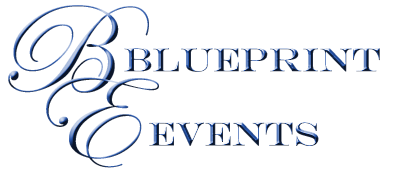 Blueprint Events