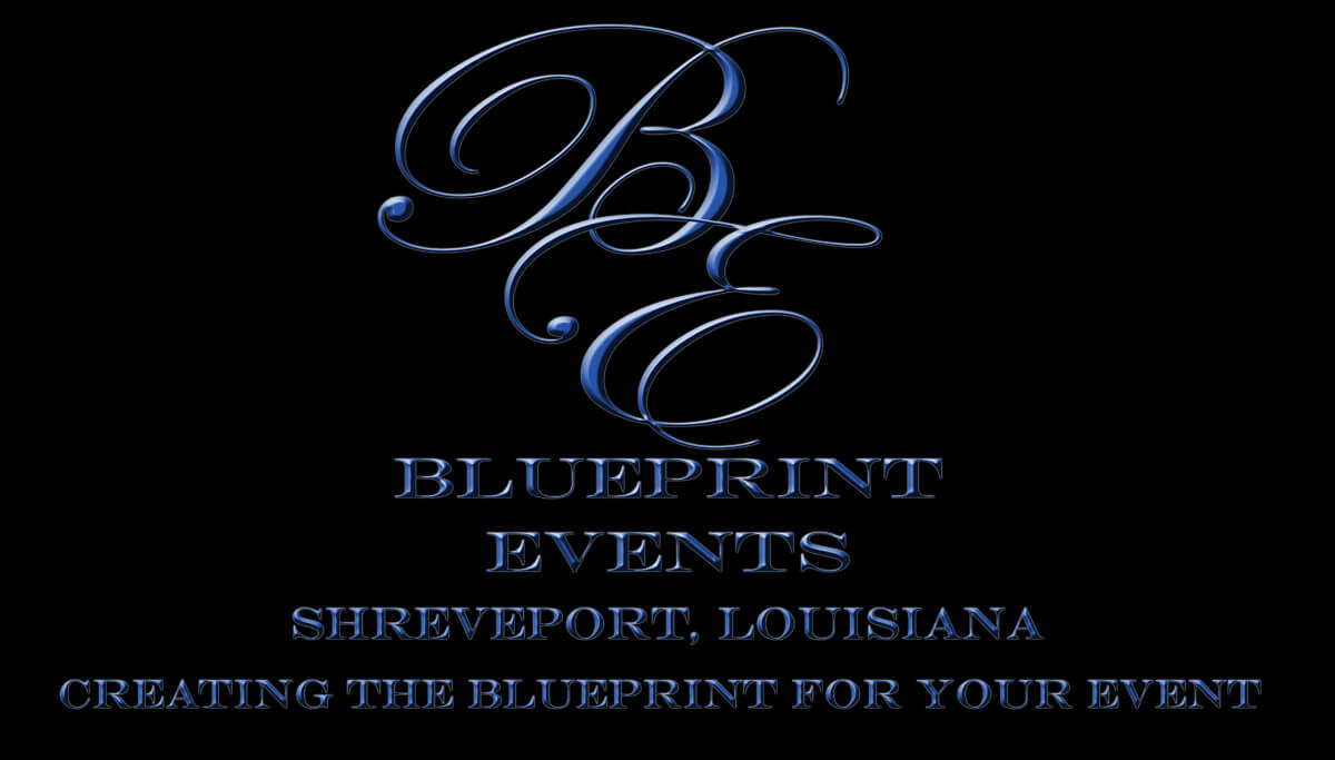 Blueprint events event planning experts for the shreveportbossier blueprint events event planning experts for the shreveportbossier city louisiana area malvernweather Gallery