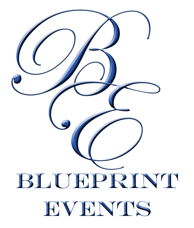 Blueprint Events - Event Planners in Shreveport & Bossier City, La.